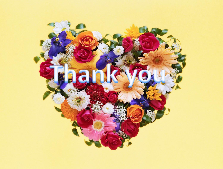 ありがとう (テレビドラマ)の画像 p1_36
